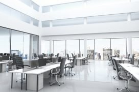janitorial-office-cleaning-example-Toronto